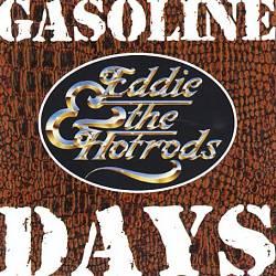 Gasoline Days