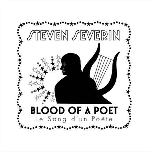 The Blood of the Poet (Le Sang Dun Poete)
