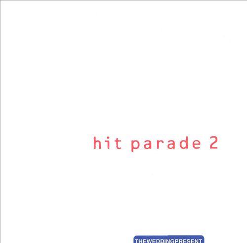 Hit Parade 2