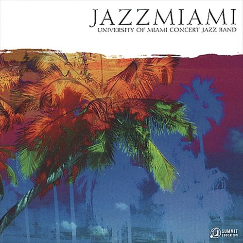 Jazz Miami