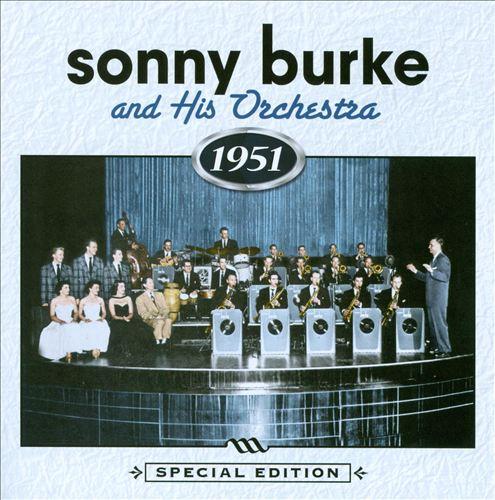 Special Edition 1951