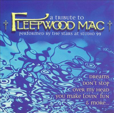 Tribute to Fleetwood Mac