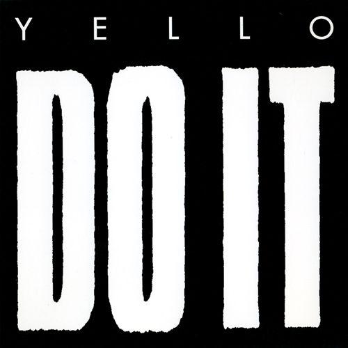 Do It [Germany]