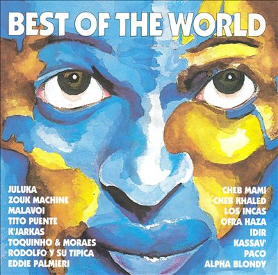 Best of the World