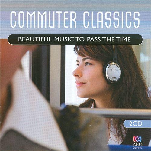 Commuter Classics