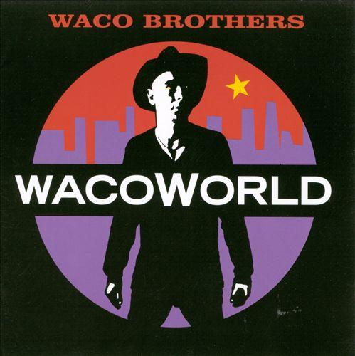Wacoworld