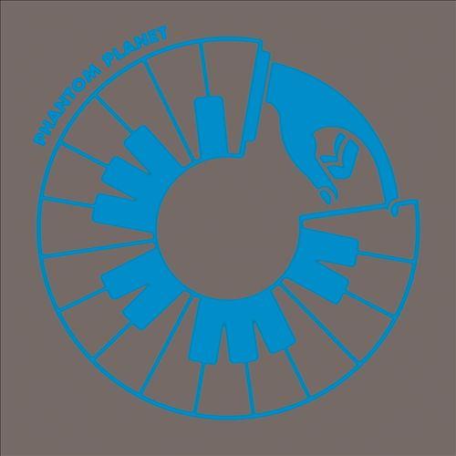 Phantom Planet EP
