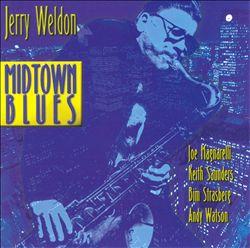 Midtown Blues