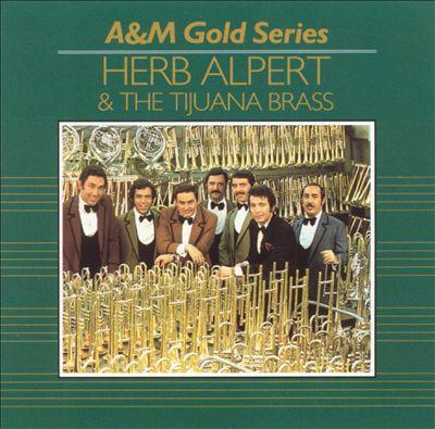 A&M Gold Series [2004]