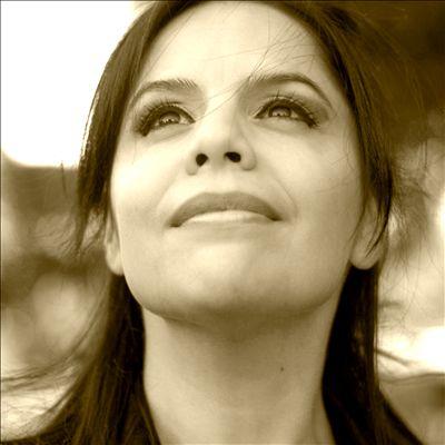 Maia Varés Discography