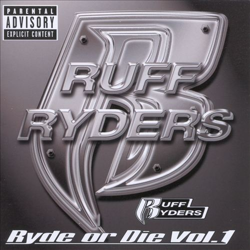Ryde or Die, Vol. 1