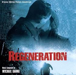 Regeneration [Score]