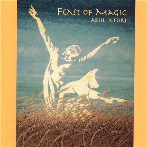 Feast of Magic