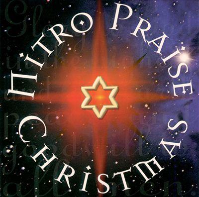 Nitro Praise Christmas