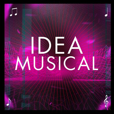 Idea Musical