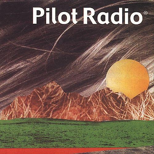 Pilot Radio