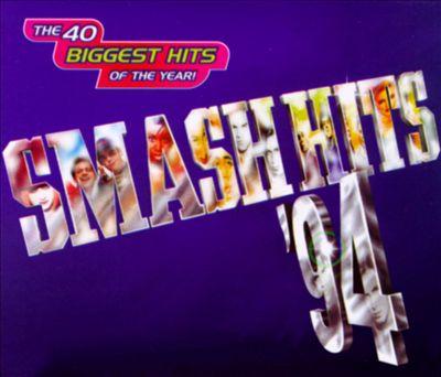 Smash Hits '94