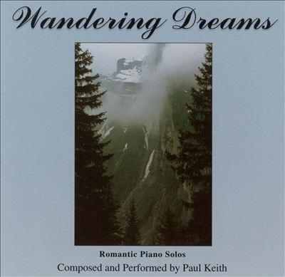 Wandering Dreams