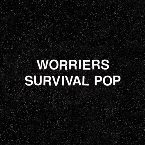 Survival Pop
