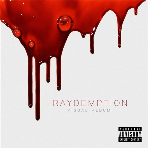 Raydemption