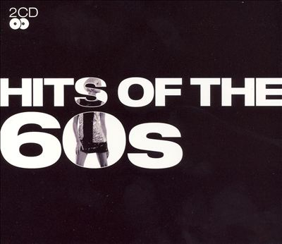 Hits of the 60s [2006]