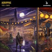 Agrippas