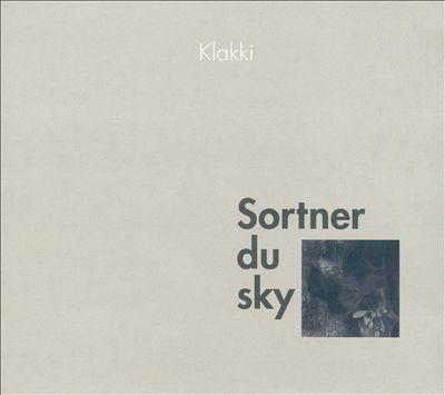 Sortner du Sky
