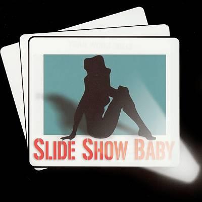 Slide Show Baby