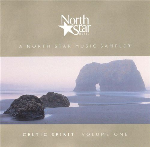 Celtic Spirit, Vol. 1