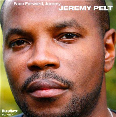 Face Forward, Jeremy