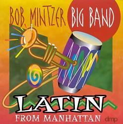Latin from Manhattan