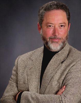 Ron Kaplan