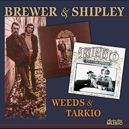 Weeds/Tarkio