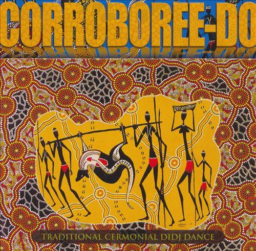Corroboree-Do