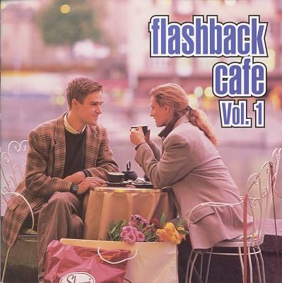 Flashback Cafe, Vol. 1