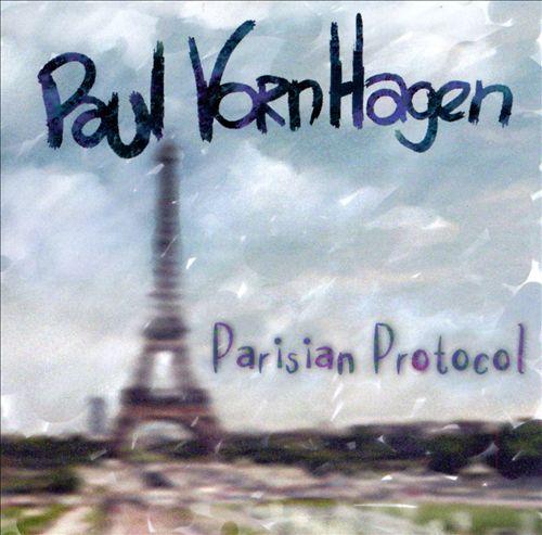 Parisian Protocol