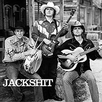 Jackshit
