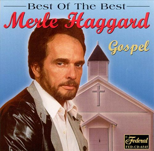 Best of the Best Gospel