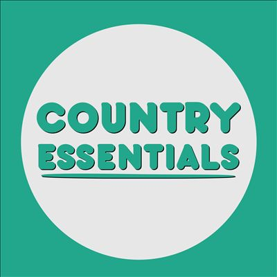 Country Essentials
