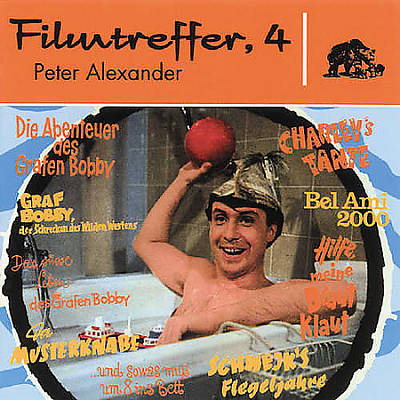 Filmtreffer, Vol. 4