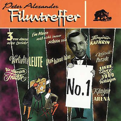 Filmtreffer, Vol. 1