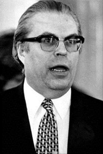 Erik Werba