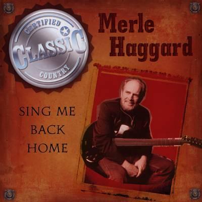 Sing Me Back Home [RCR/Cbuj Compilation]