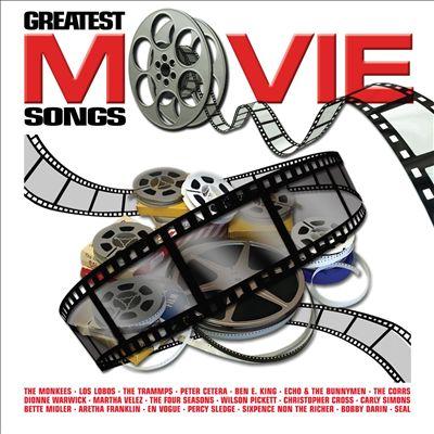 Greatest Movie Songs
