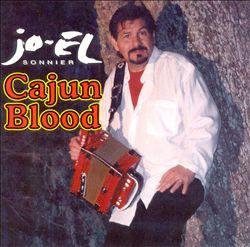 Cajun Blood