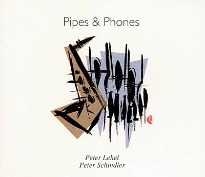 Pipes & Phones
