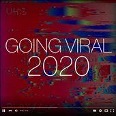 Going Viral 2020