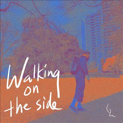 Walking on the Side