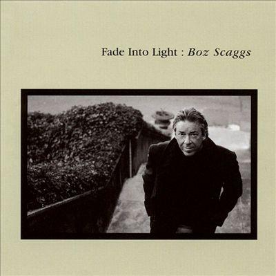 Fade Into Light