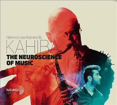 The Neuroscience of Music